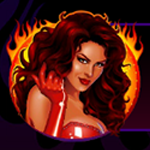 play Red Hot Devil for real money
