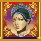 play Riches of India for real money
