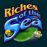 play Riches of the Sea for real money