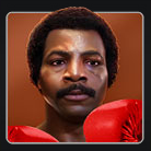 play Rocky for real money