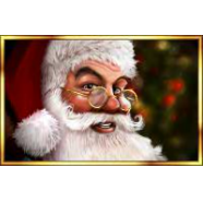 play Secret Santa for real money
