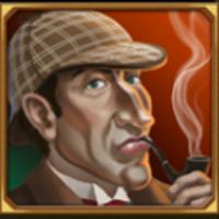 play Sherlock Mystery for real money