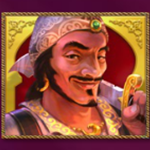 play Sinbad for real money