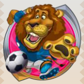 play Soccer Safari for real money