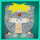 play South Park: Reel Chaos for real money