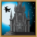 play Spellcast for real money