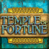 play Temple of Fortune for real money