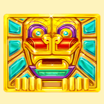 play Temple of Gold for real money