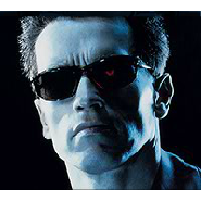 play Terminator 2 for real money