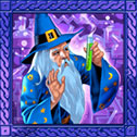 play The Alchemist for real money