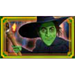 play The Wizard of Oz Wicked Riches for real money