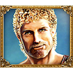 play Titans of the Sun: Hyperion for real money