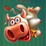 play Tornado: Farm Escape for real money