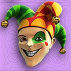 play Viking Quest for real money