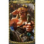 play Viking Vanguard for real money
