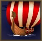 play Viking's Treasure for real money