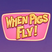 play When Pigs Fly! for real money
