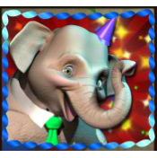 play Wild Birthday Blast for real money
