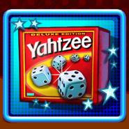 play Yahtzee for real money