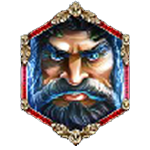play Zeus III for real money