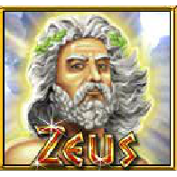 play Zeus for real money