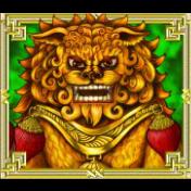 play Zhao Cai Jin Bao for real money