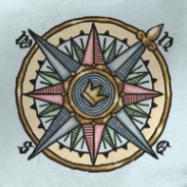 Spiele 1429 Uncharted Seas kostenlos