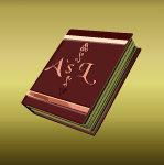 play Alchemist's Lab for free