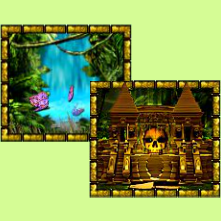 Spiele Amazonia kostenlos