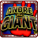 Spiele Andre the Giant kostenlos