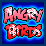 Spiele Angry Birds Christmas kostenlos