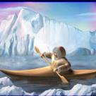 play Arctic Treasure for free