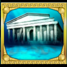 play Atlantis Queen for free
