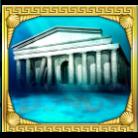 spil Atlantis Queen gratis
