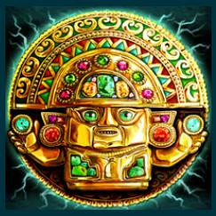 Spiele Aztec Power kostenlos
