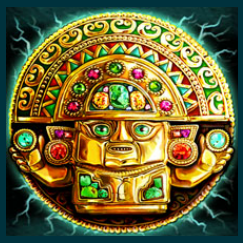play Aztec Power for free