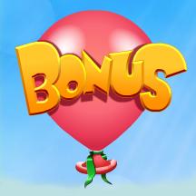 spil Balloonies gratis