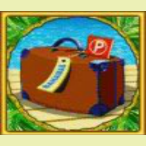 Spiele Bananas Go Bahamas kostenlos