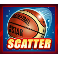 play Basketball Star for free