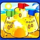 play Beach Life for free