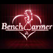 play Benchwarmer Football Girls for free