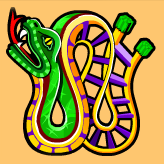 Spiele Big Kahuna: Snakes and Ladders kostenlos