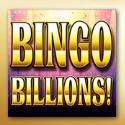 Spiele Bingo Billions! kostenlos