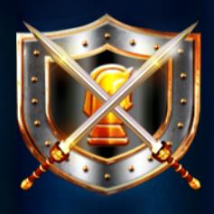 Spiele Black Knight II kostenlos