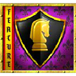 Spiele Black Knight kostenlos
