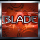 play Blade for free