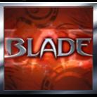 Spiele Blade kostenlos