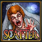 Spiele Blood Suckers kostenlos