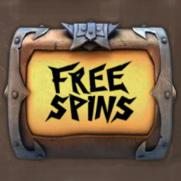 Spiele Boom Brothers kostenlos