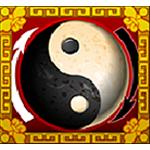 Spiele Bruce Lee: Dragon's Tale kostenlos